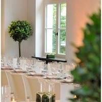 Hof ten Laere - Feestzaal - Feestlocatie - Schelle (Antwerpen) - House of Events - 4