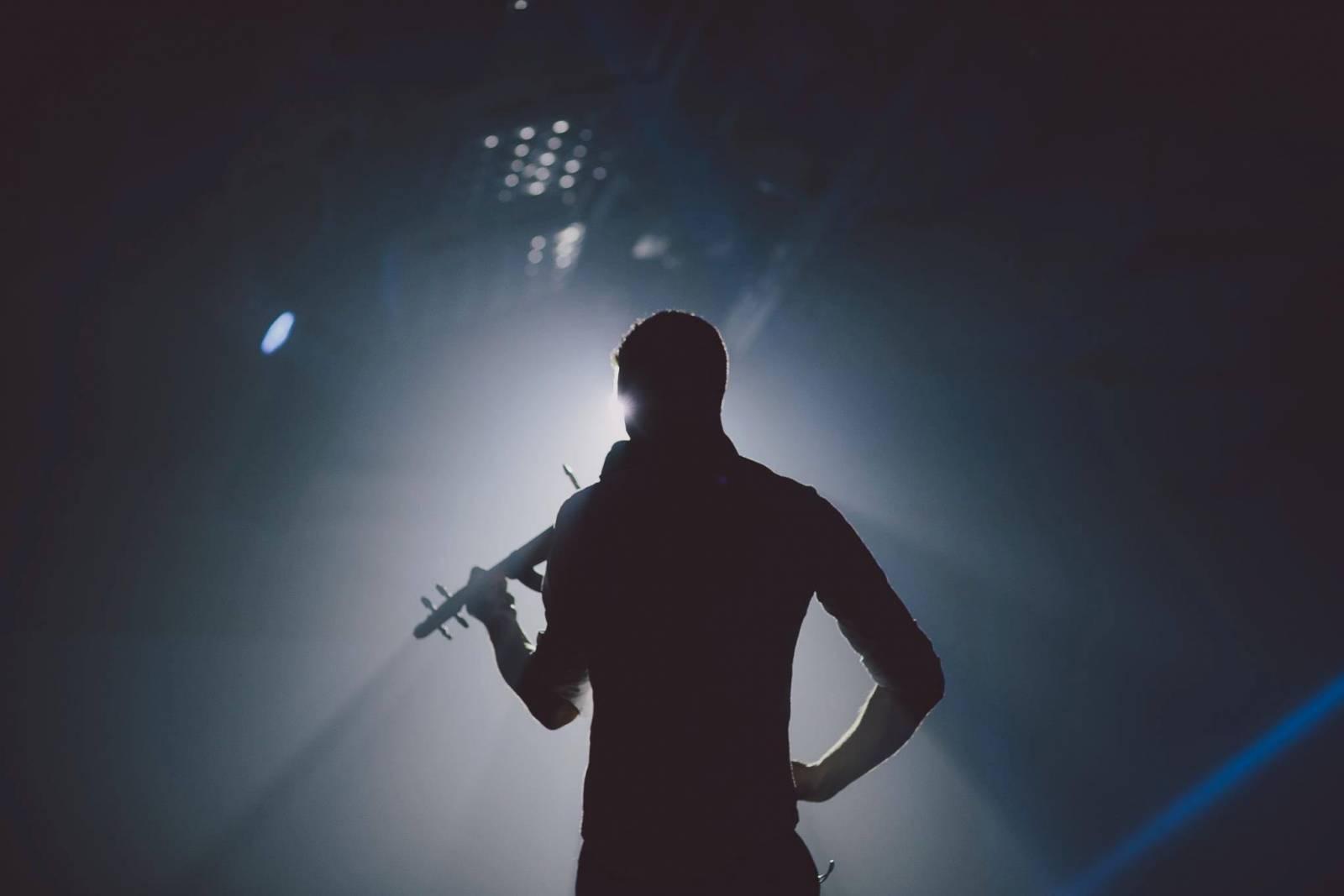 Hofnar - Licht & Geluid - Audiovisuele Diensten - DJ - Artiesten - House of Weddings - House of Events - 17