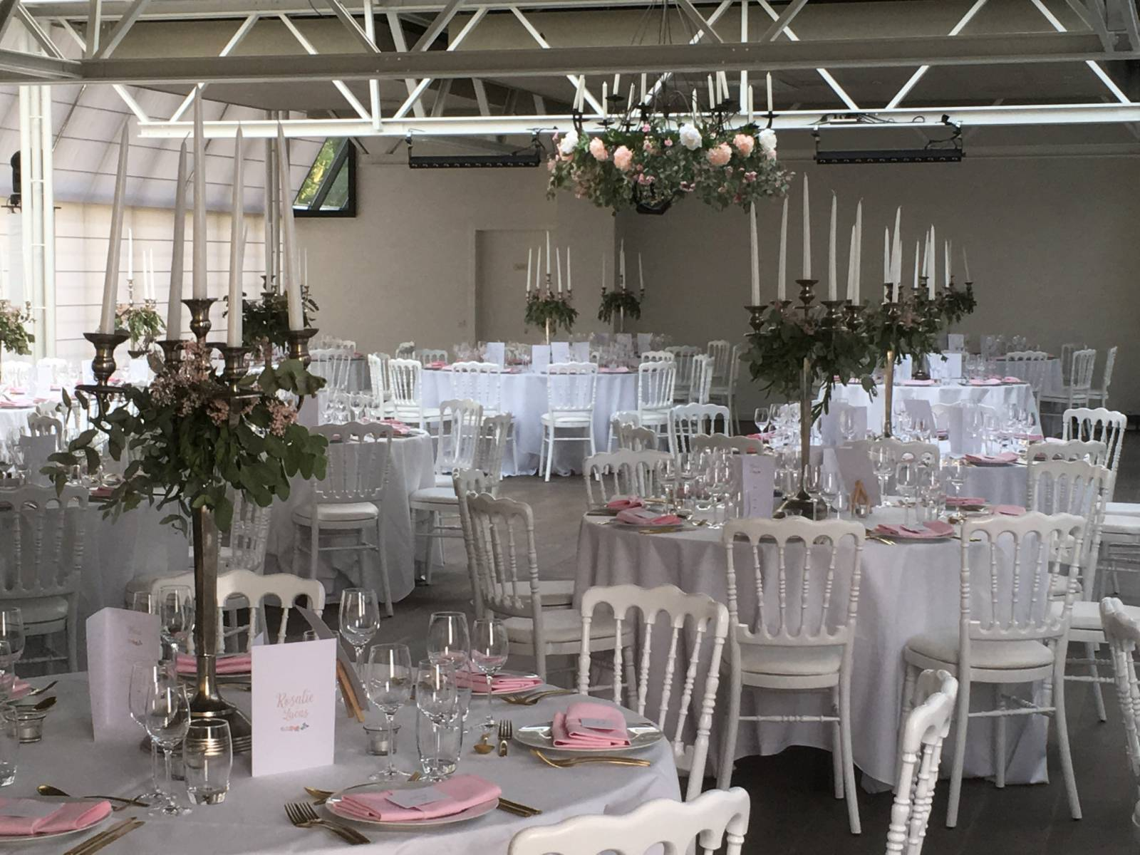 House of Weddings Kasteel Te Lake Feestzaal Oost-Vlaanderen Catering Ceremonie Zulte Gent (11)