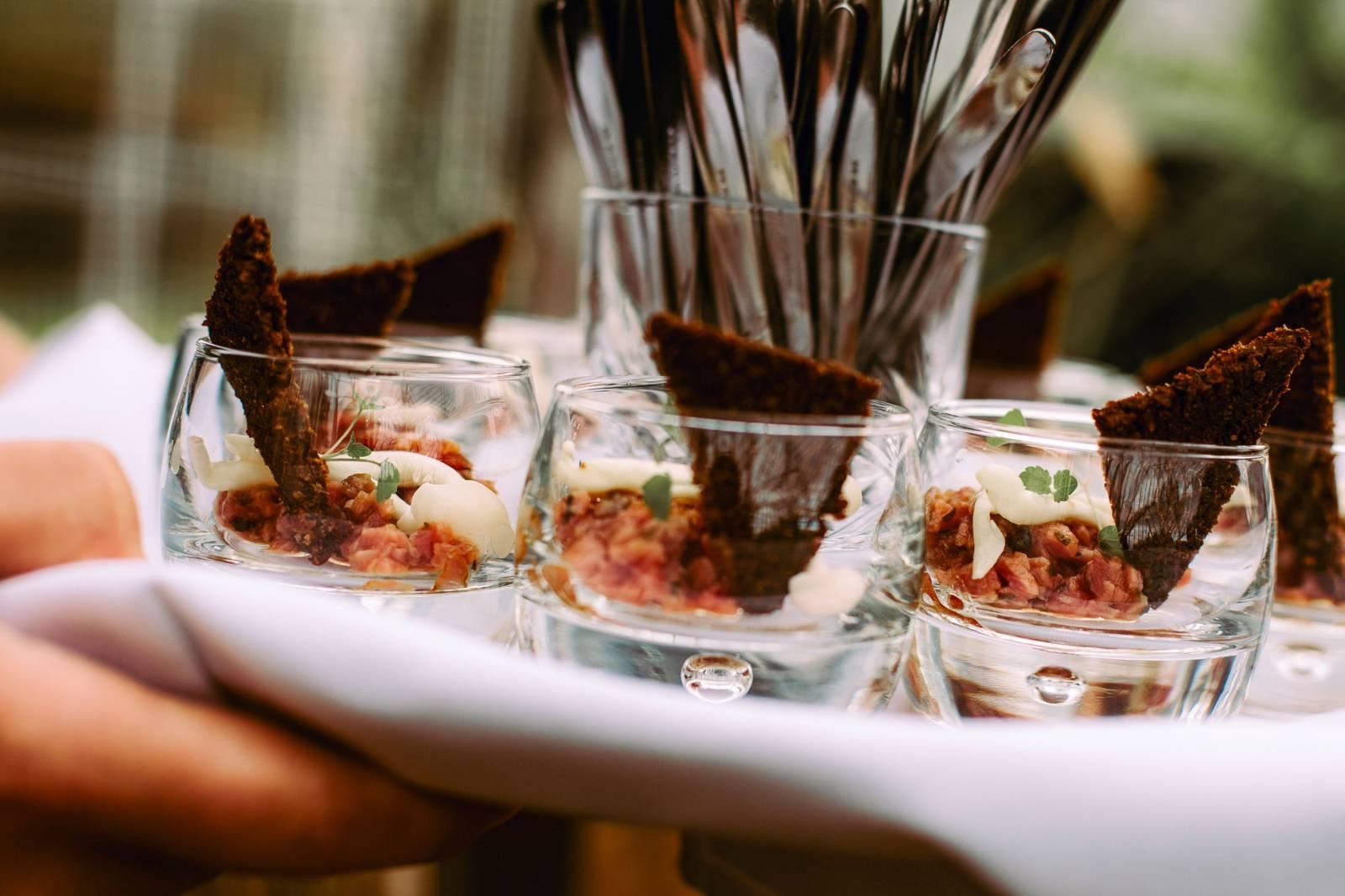 Insieme - Catering - Cateraar - Traiteur - House of Events - House of Weddings - 5