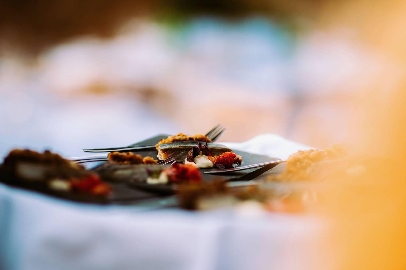 Insieme - Catering - Cateraar - Traiteur - House of Events - House of Weddings - 6