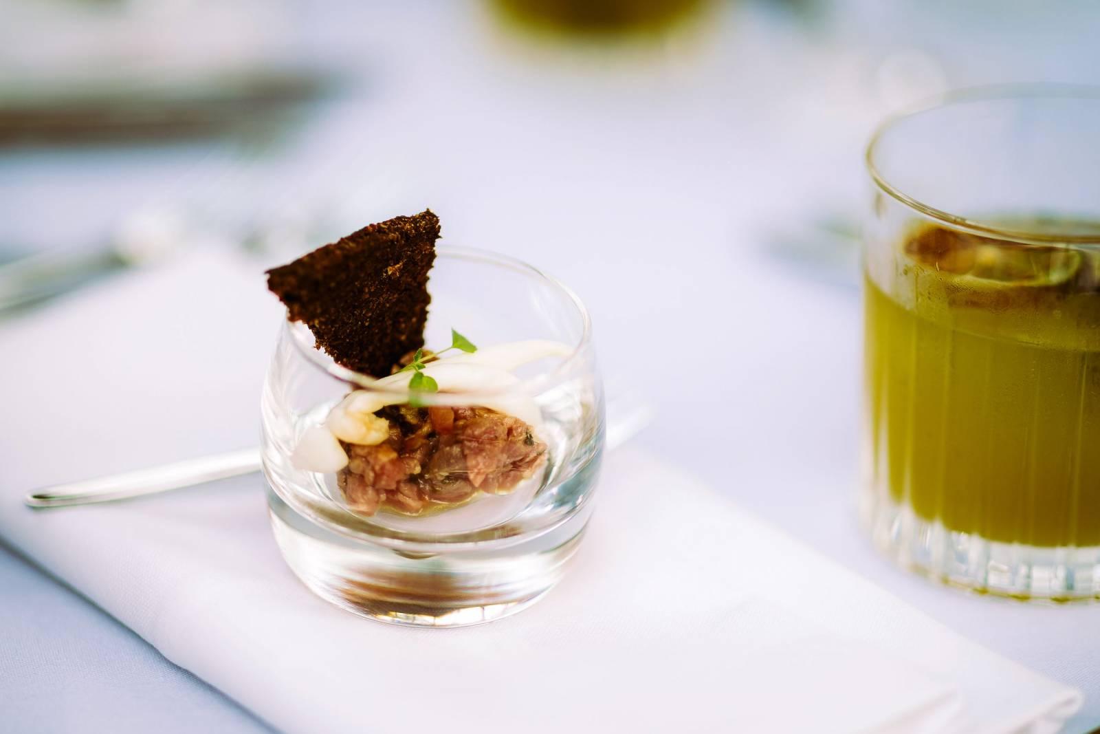 Insieme - Catering - Cateraar - Traiteur - House of Events - House of Weddings - 7