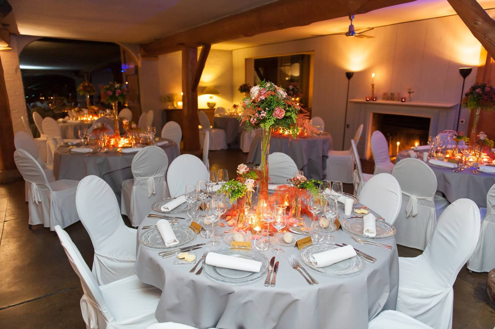 J&M Catering - Cateraar - Traiteur - House of Events - 27