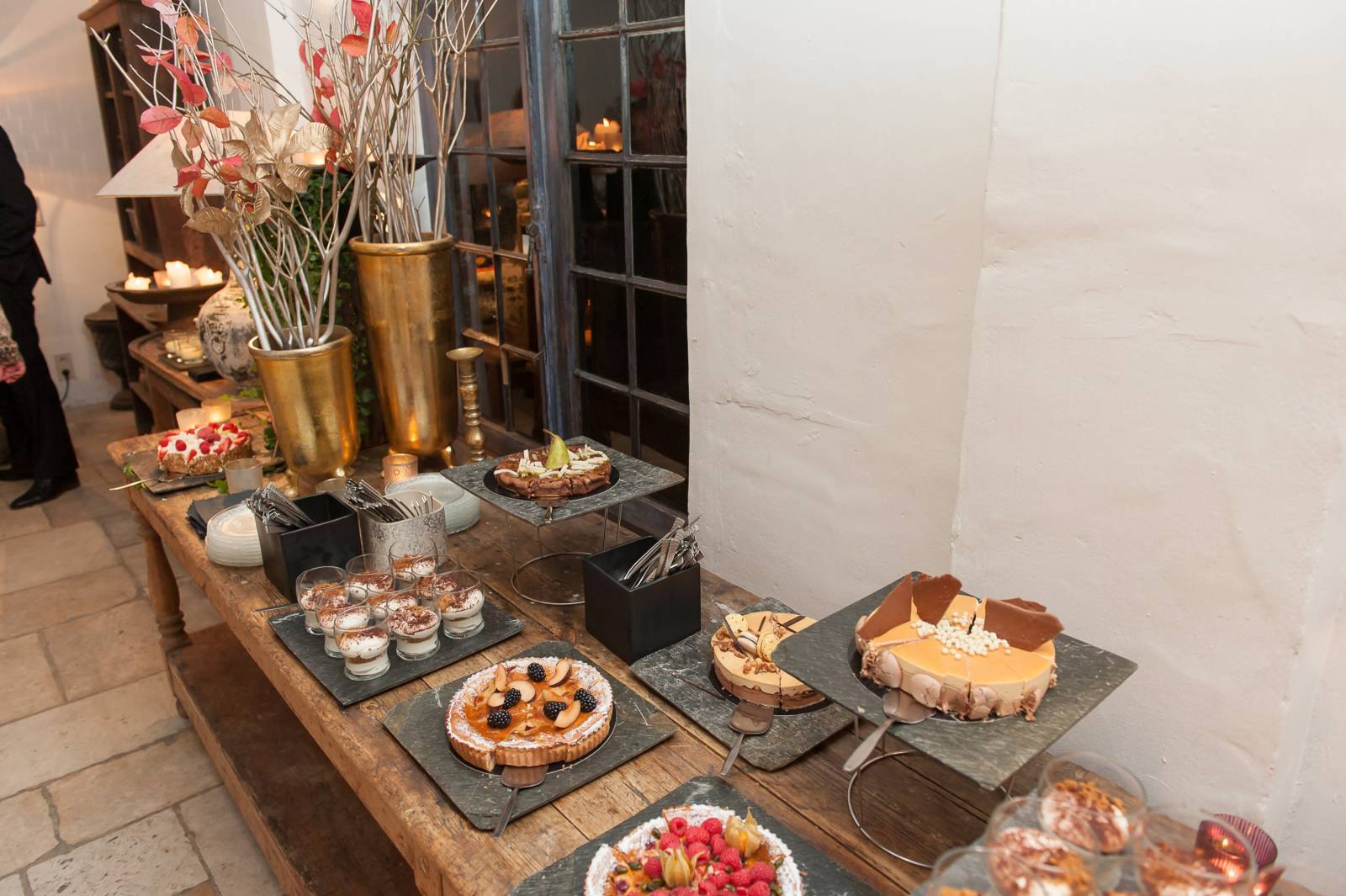 J&M Catering - Cateraar - Traiteur - House of Events - 31