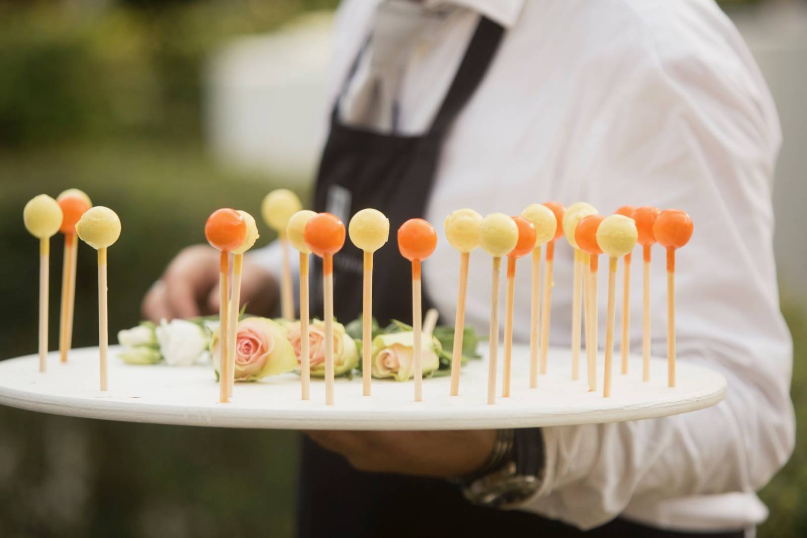 J&M Catering - Cateraar - Traiteur - House of Events - 4