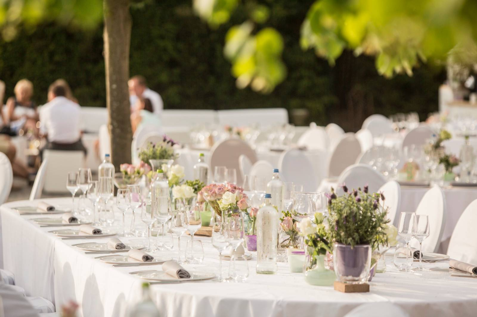 J&M Catering - Cateraar - Traiteur - House of Events - 5