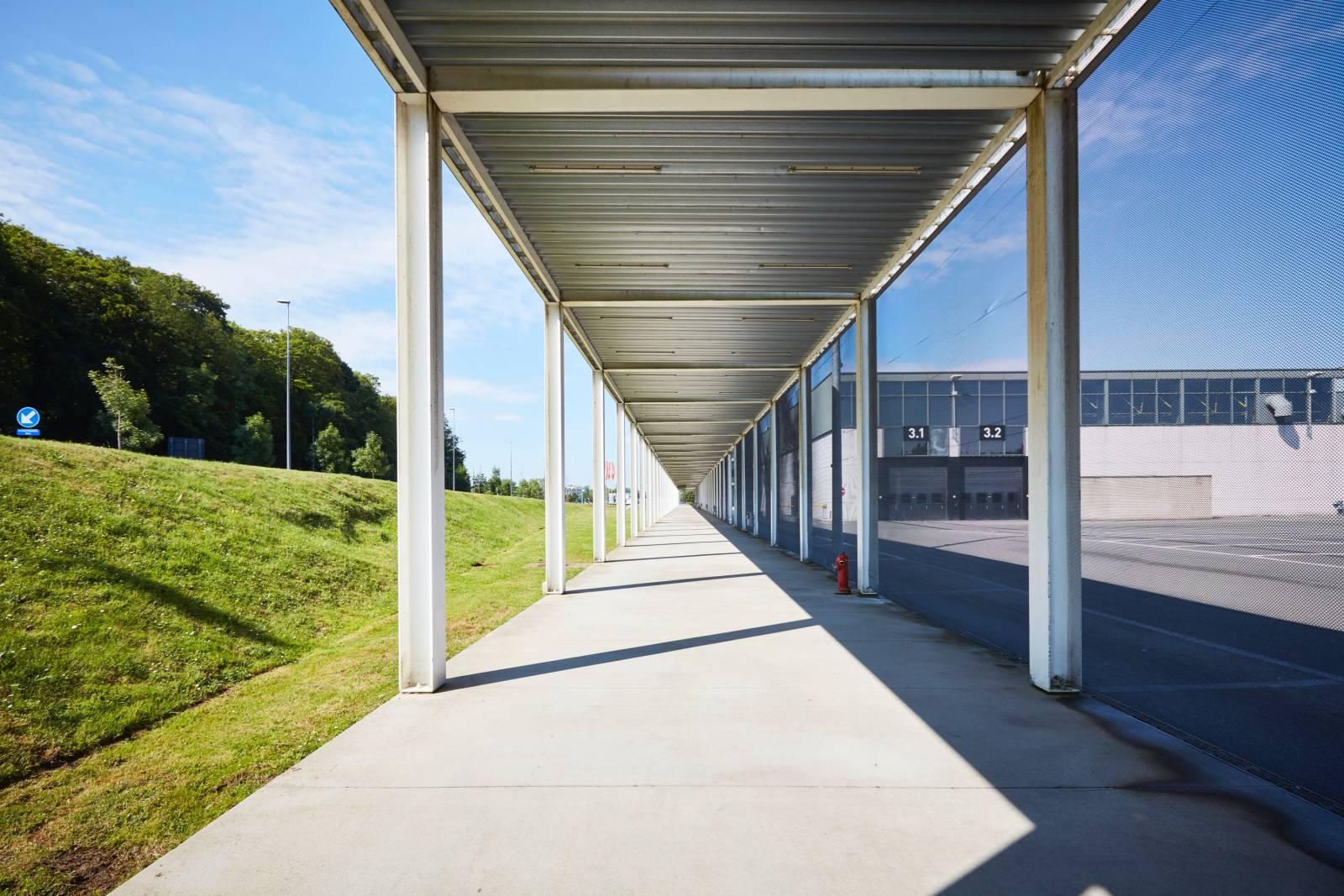 Kortrijk Xpo - Eventlocatie - Feestzaal - Kortrijk - Expohal - House of Events - 28