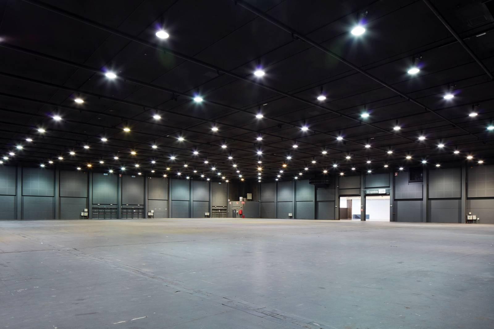 Kortrijk Xpo - Eventlocatie - Feestzaal - Kortrijk - Expohal - House of Events - 8