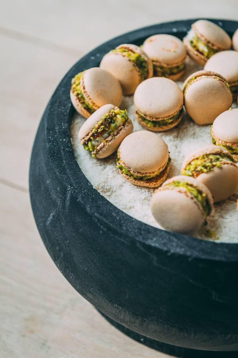 Macaron-–-boursin-–-pistache-1
