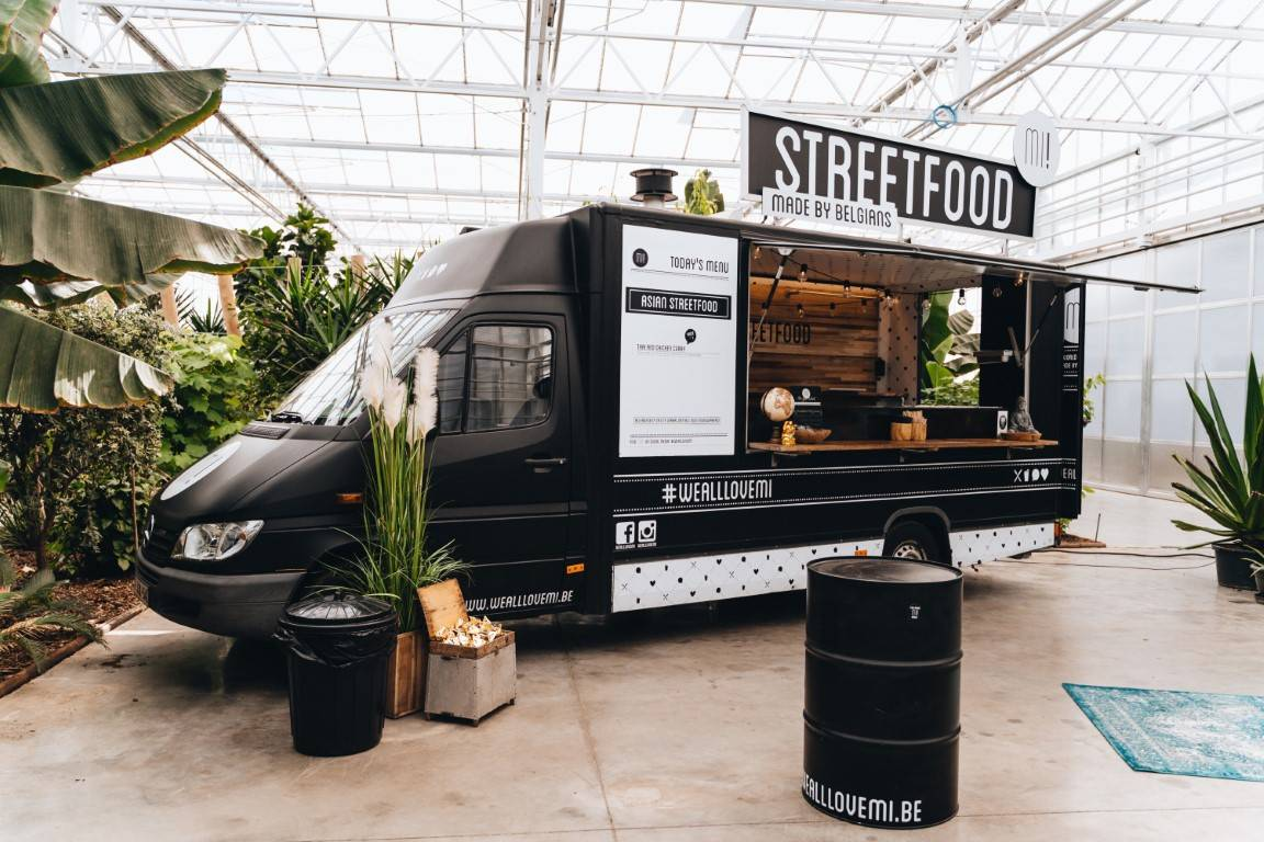 mi streetfood foodtruck foodstand traiteur catering house of events (3)