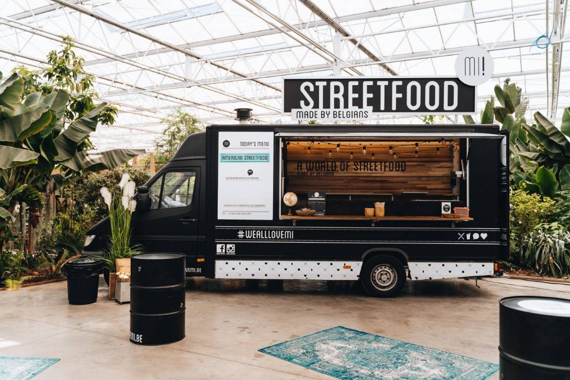 mi streetfood foodtruck foodstand traiteur catering house of events (4)