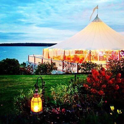 Organic-Concepts - Tenten - Feesttenten - Verhuur Tenten - Silhouette tent - House of Events - 15