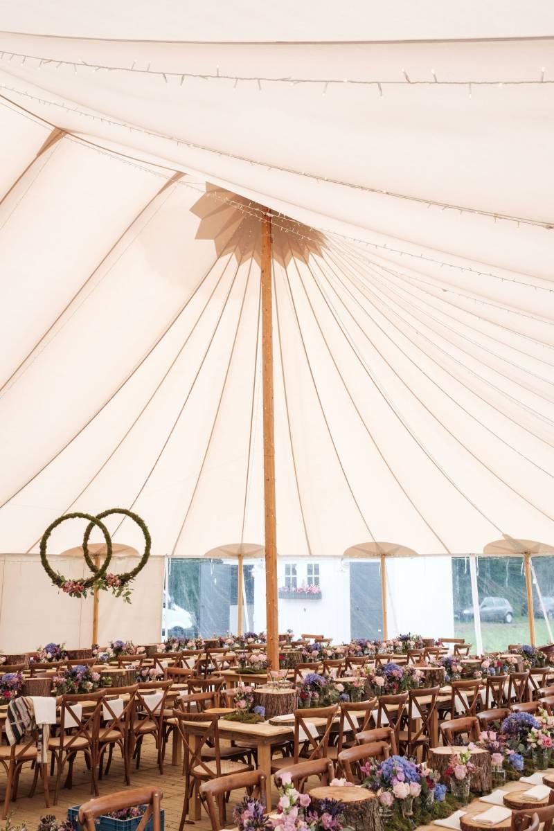Organic-Concepts - Tenten - Feesttenten - Verhuur Tenten - Silhouette tent - House of Events - 18