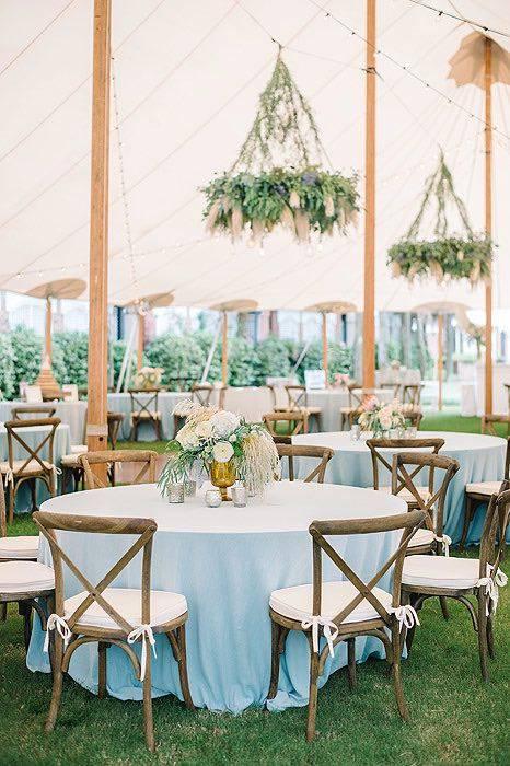Organic-Concepts - Tenten - Feesttenten - Verhuur Tenten - Silhouette tent - House of Events - 2