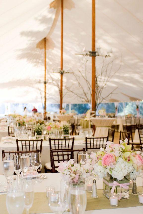 Organic-Concepts - Tenten - Feesttenten - Verhuur Tenten - Silhouette tent - House of Events - 4