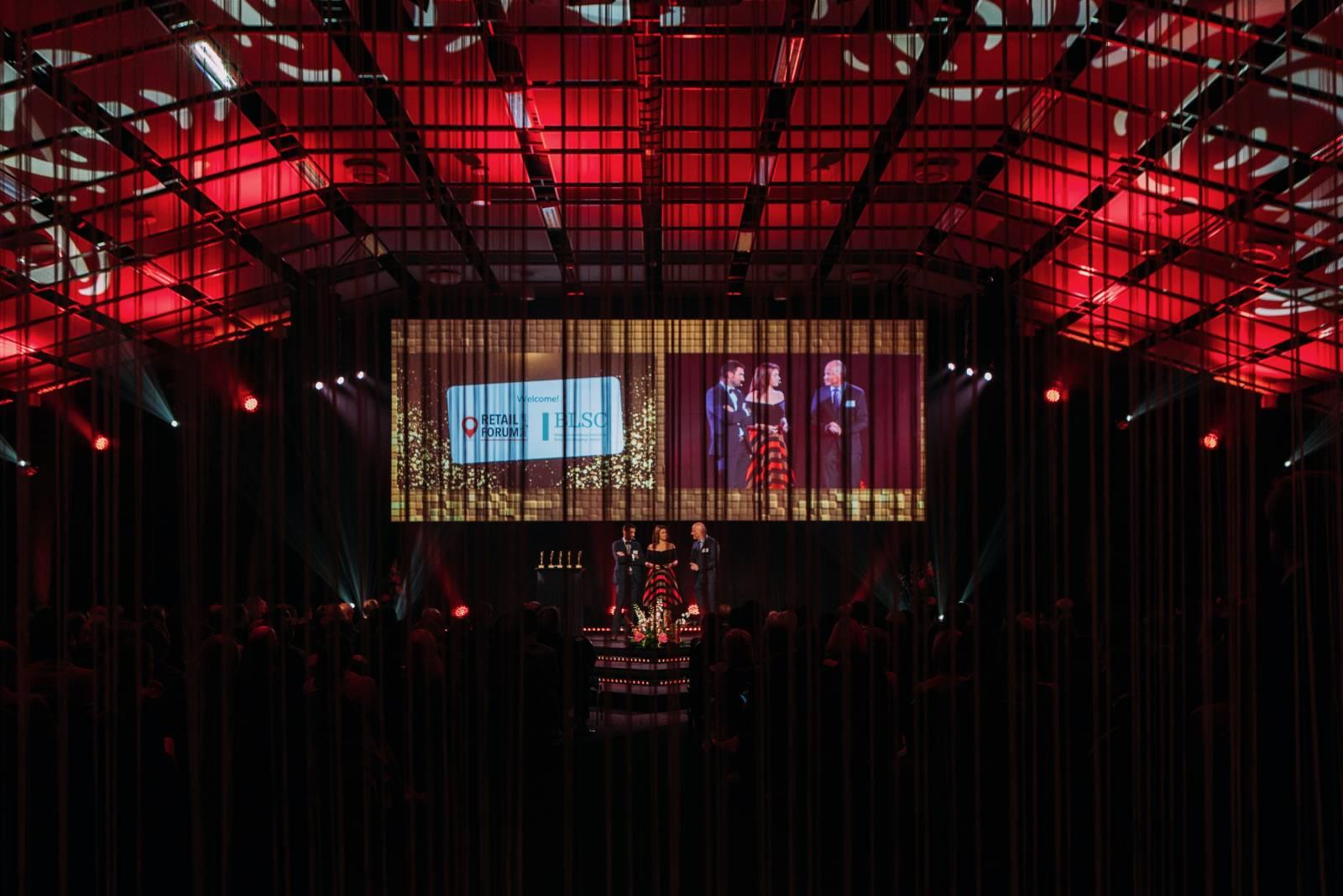 PLAY AV - Audiovisuele Diensten - House of Events - 12