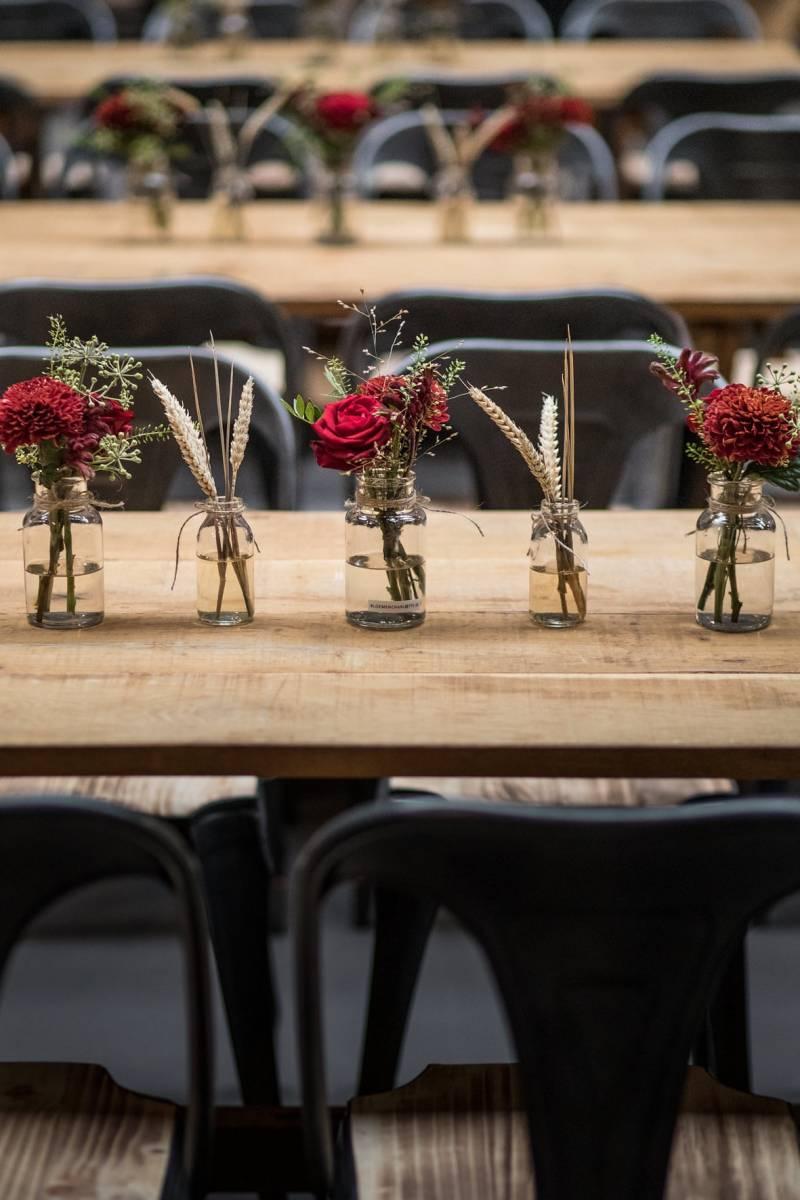 Présence - Event Planner - House of Events - 11