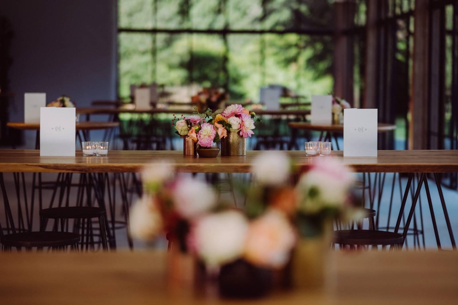 Présence - Event Planner - House of Events - 12