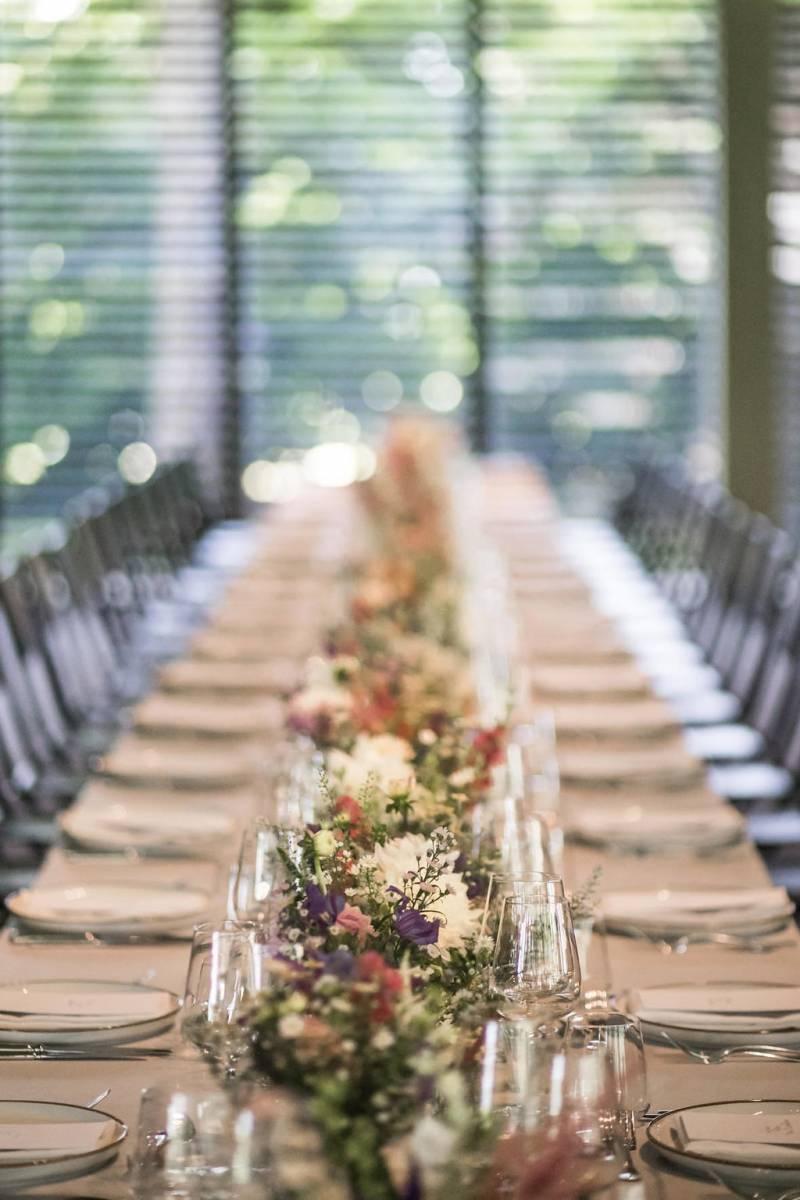 Présence - Event Planner - House of Events - 23