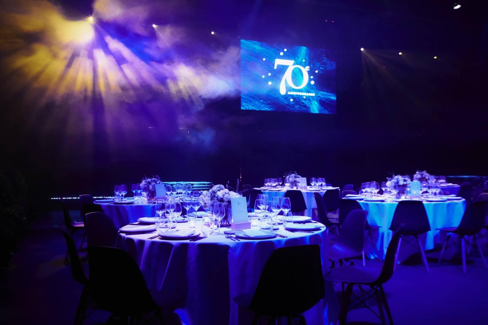 Présence - Event Planner - House of Events - 3