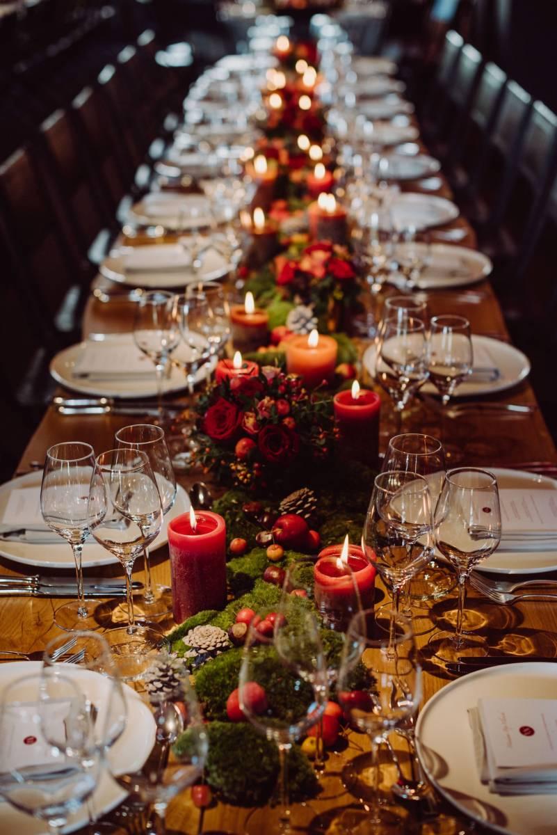 Présence - Event Planner - House of Events - 5