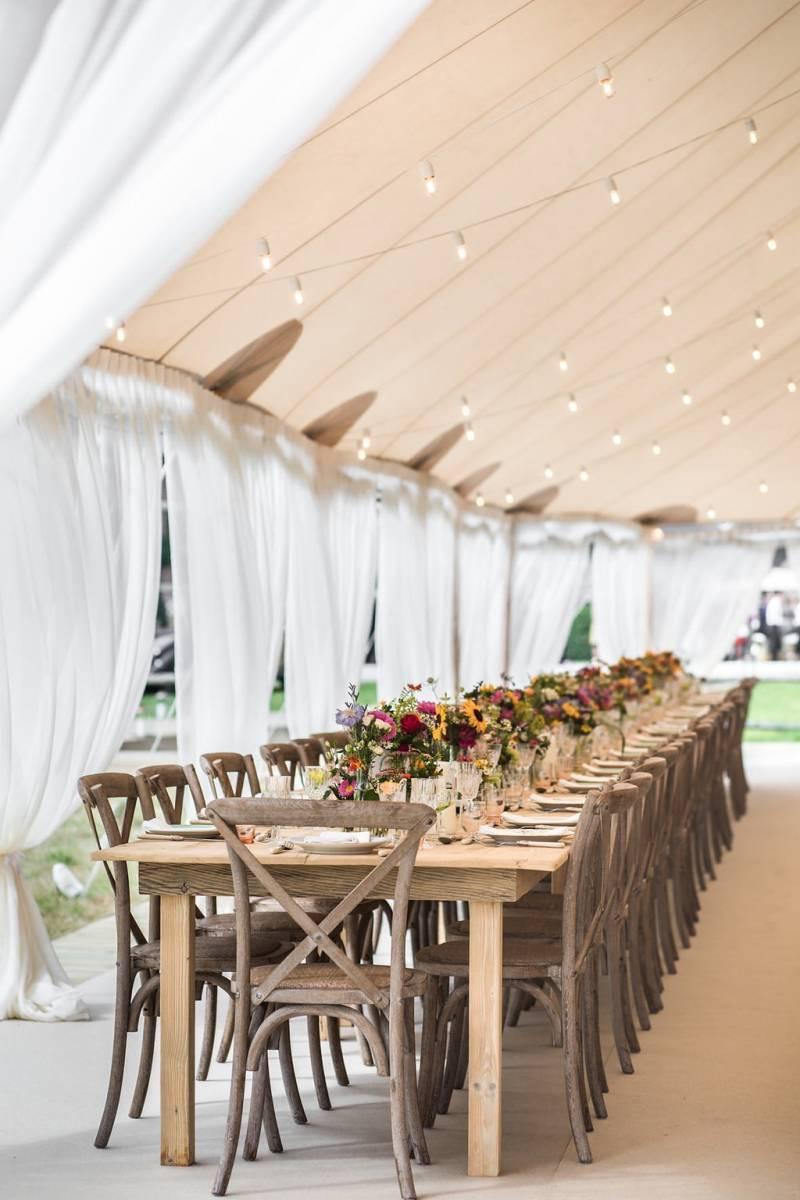 Présence - Event Planner - House of Events - 55