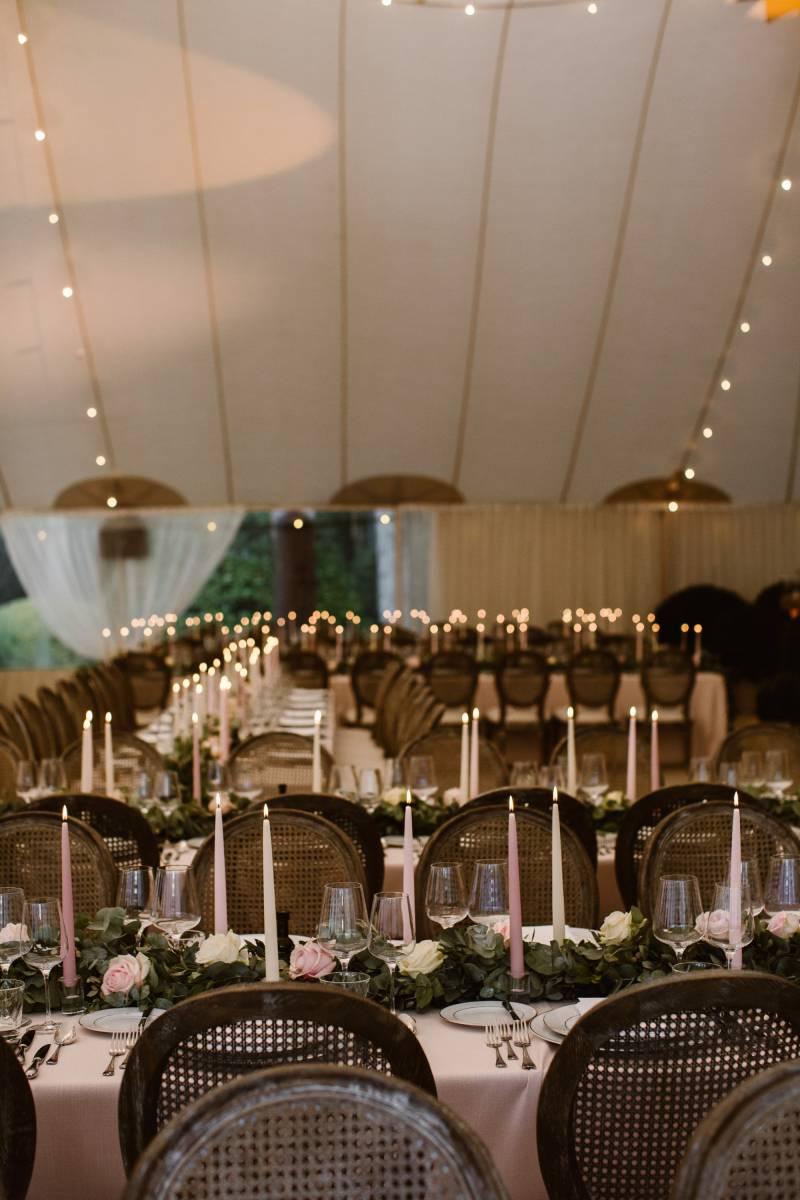 Présence - Event Planner - House of Events - 6