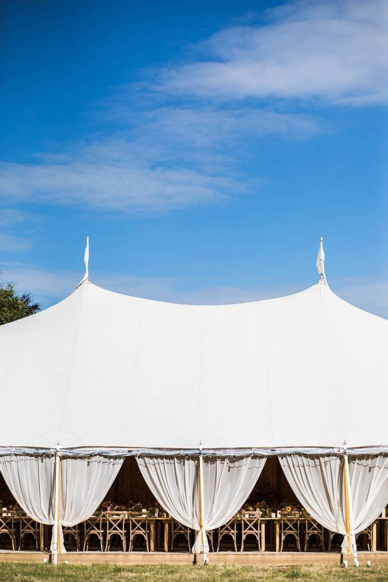 Présence - Event Planner - House of Events - 60