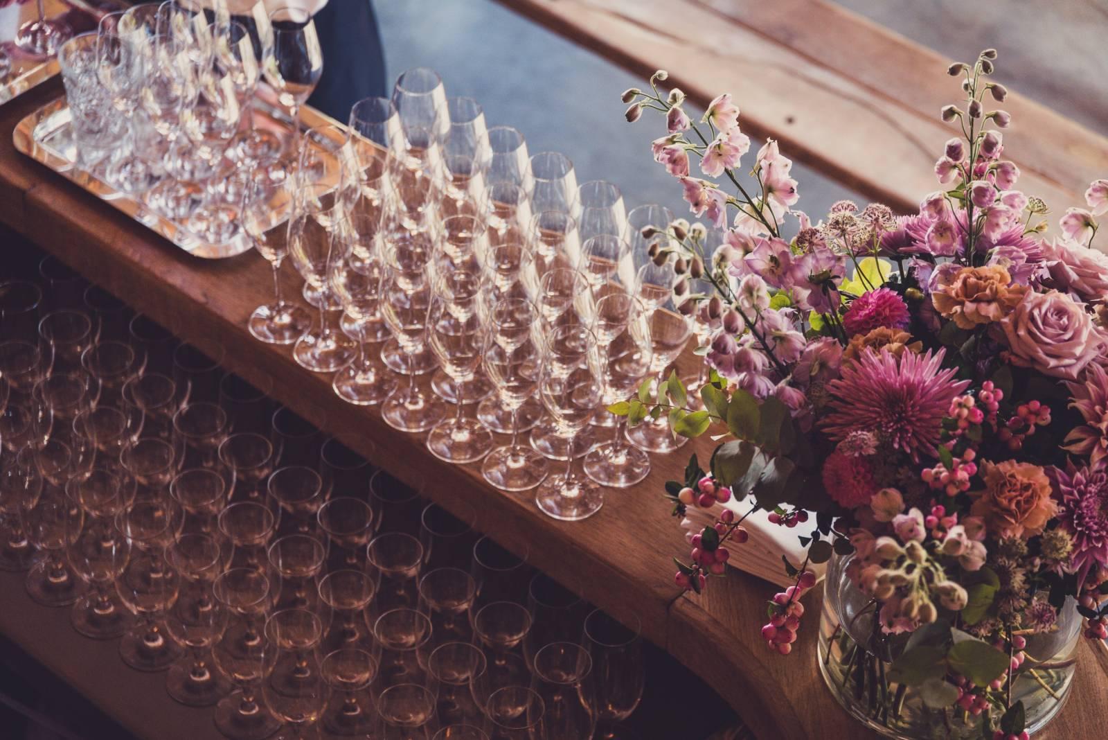 Présence - Event Planner - House of Events - 8