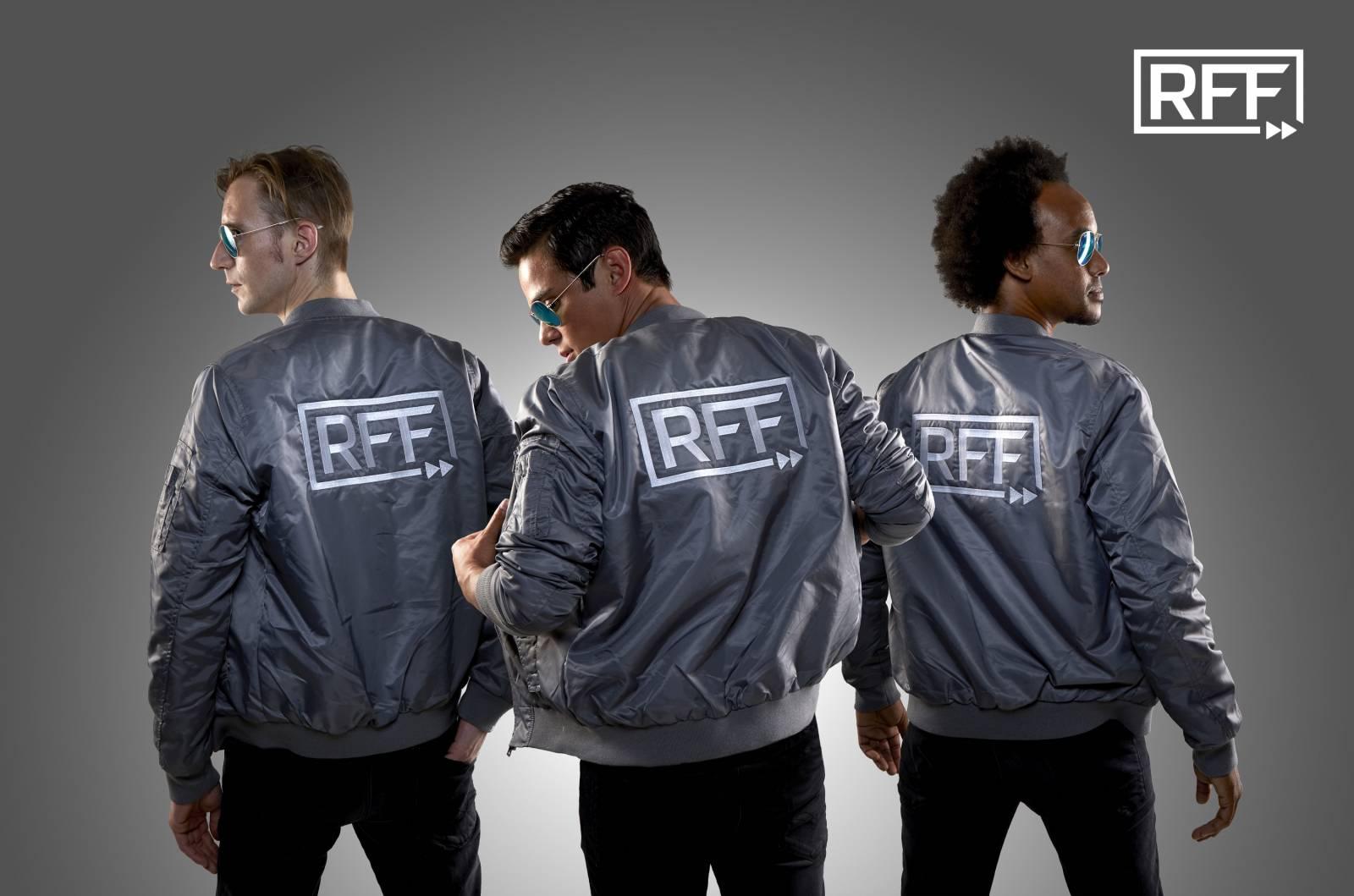 RFF artiest livemuziek entertainment house of events (2)