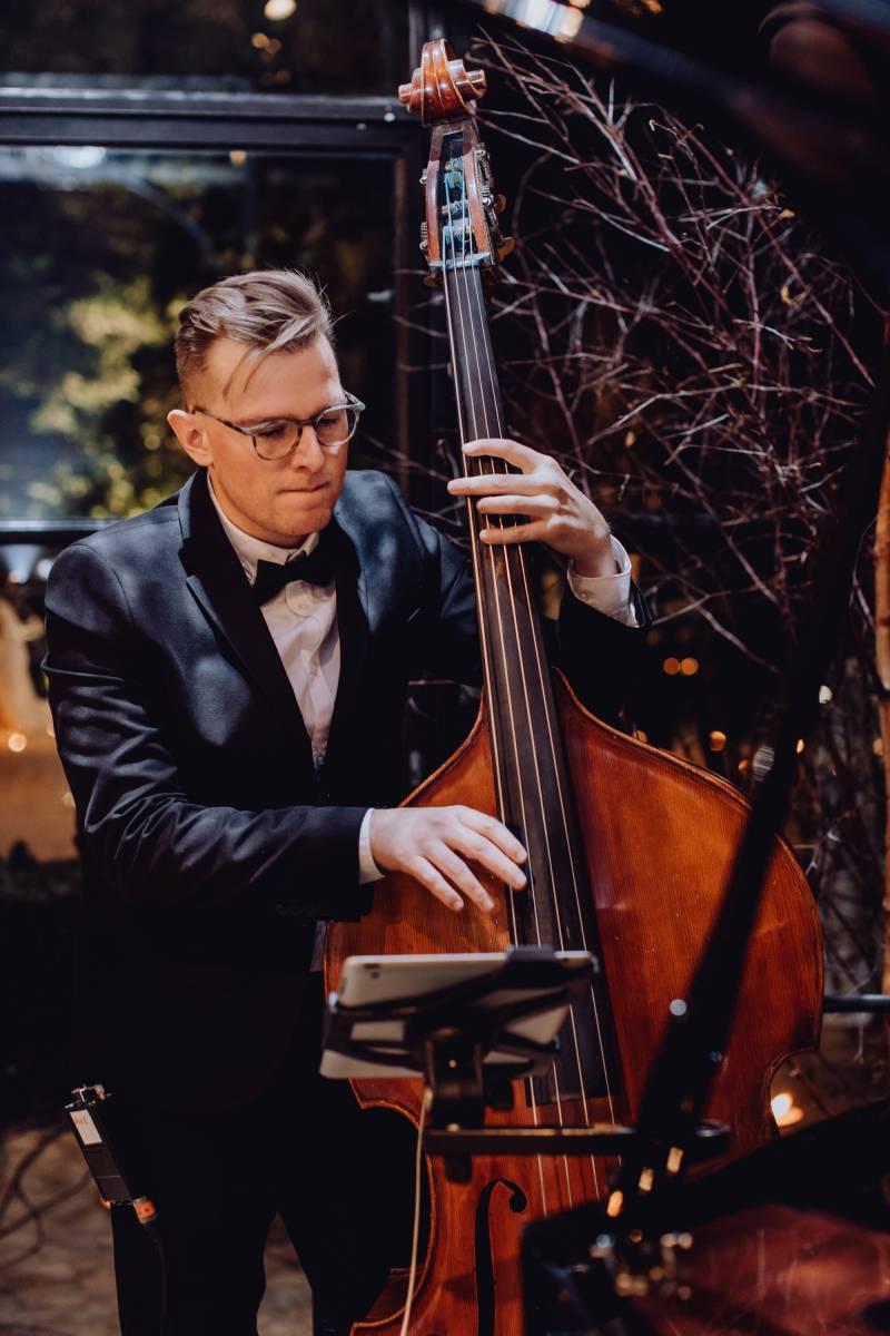 Sven Van den Wyngaert - Live Muziek - House of Events - 11