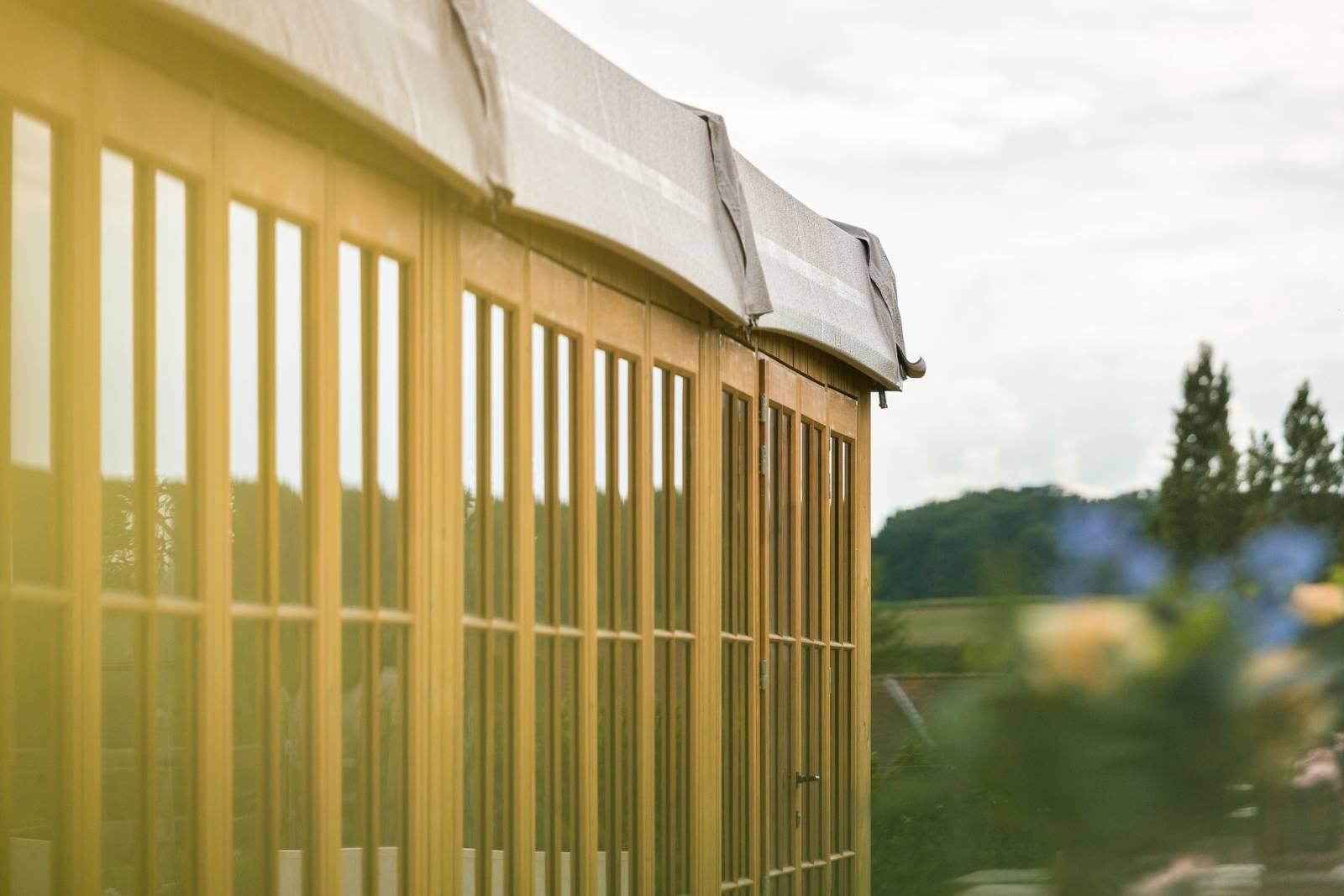 Tentmoment - Feesttent - Tent Event - Verhuur Tenten - Fotograaf Jurgen De Witte - House of Events - 10