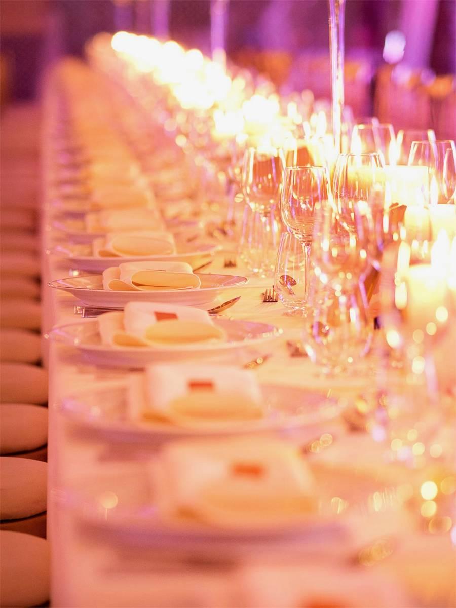 Traiteur Leconte - Catering event - Traiteur - House of Events - 1