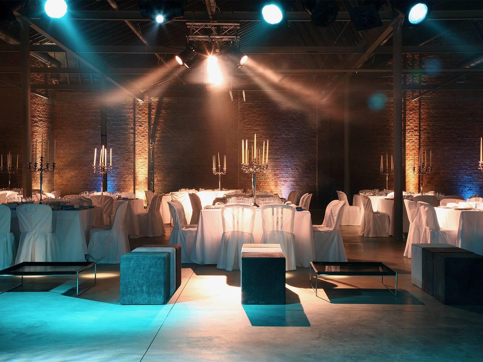 Traiteur Leconte - Catering event - Traiteur - House of Events - 2