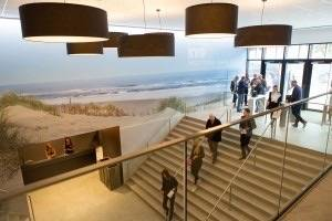 Versluys Arena - Eventlocatie te Oostende - House of Events - 1