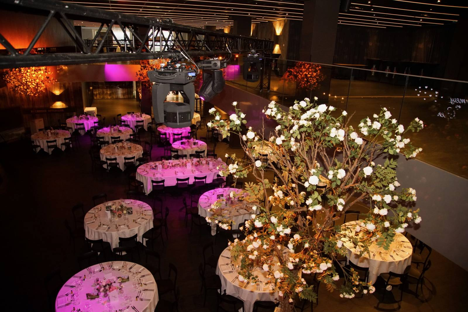 Versluys Arena - Eventlocatie te Oostende - House of Events - 6