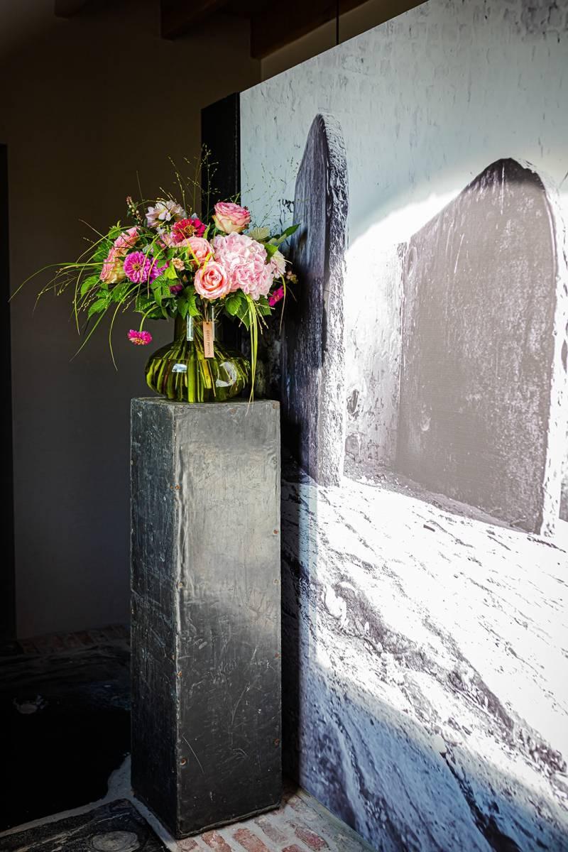 weddinginspirationsdestal-7206