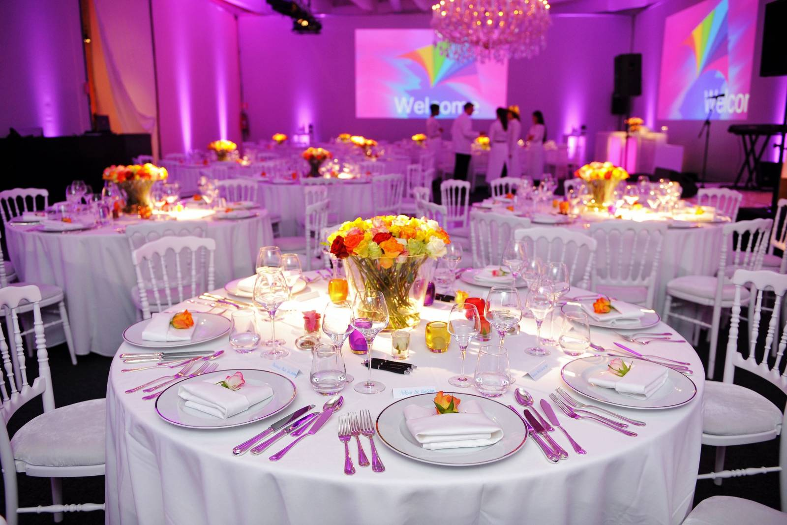 Wild Gallery - Eventlocatie - House of Events - 46