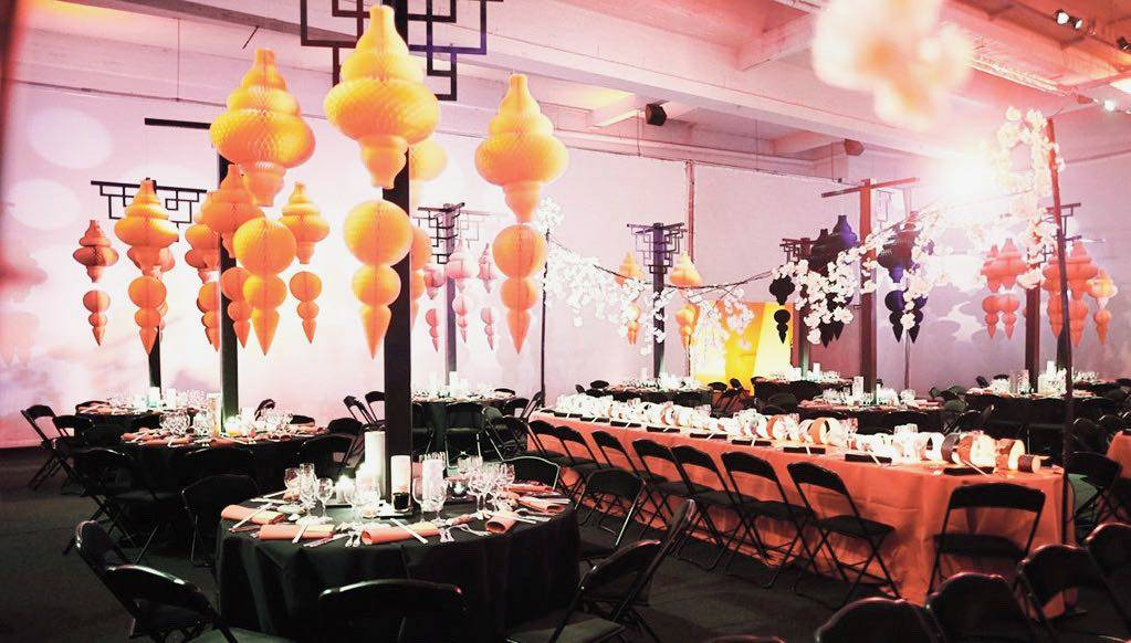 Wild Gallery - Eventlocatie - House of Events - 50