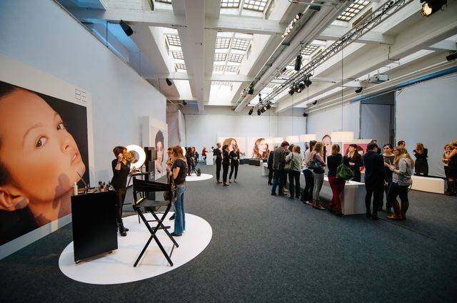 Wild Gallery - Eventlocatie - House of Events - 54