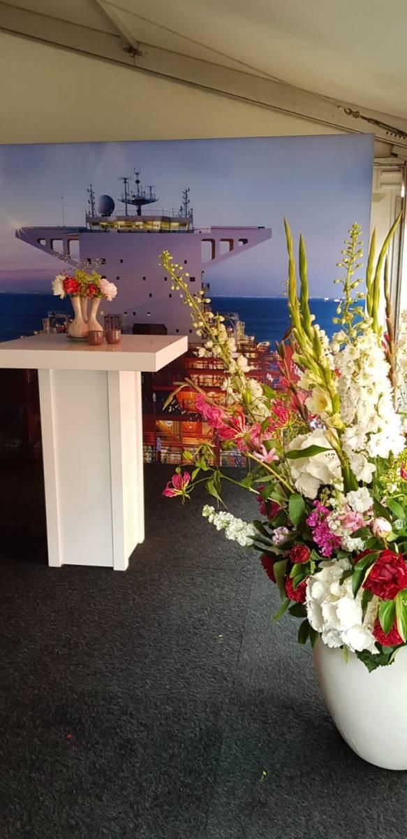 Wolterinck Event Decoration - Verhuur & Decoratie - House of Events - 1
