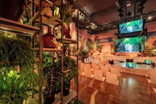 Wolterinck Event Decoration - Verhuur & Decoratie - House of Events - 39