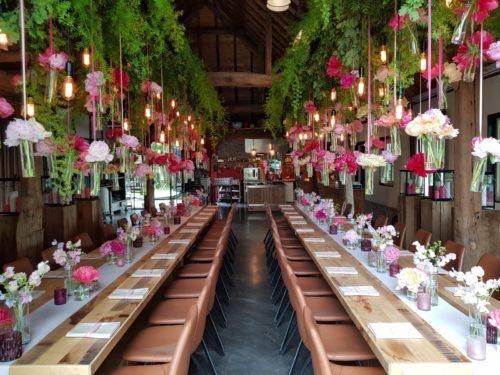 Wolterinck Event Decoration - Verhuur & Decoratie - House of Events - 4