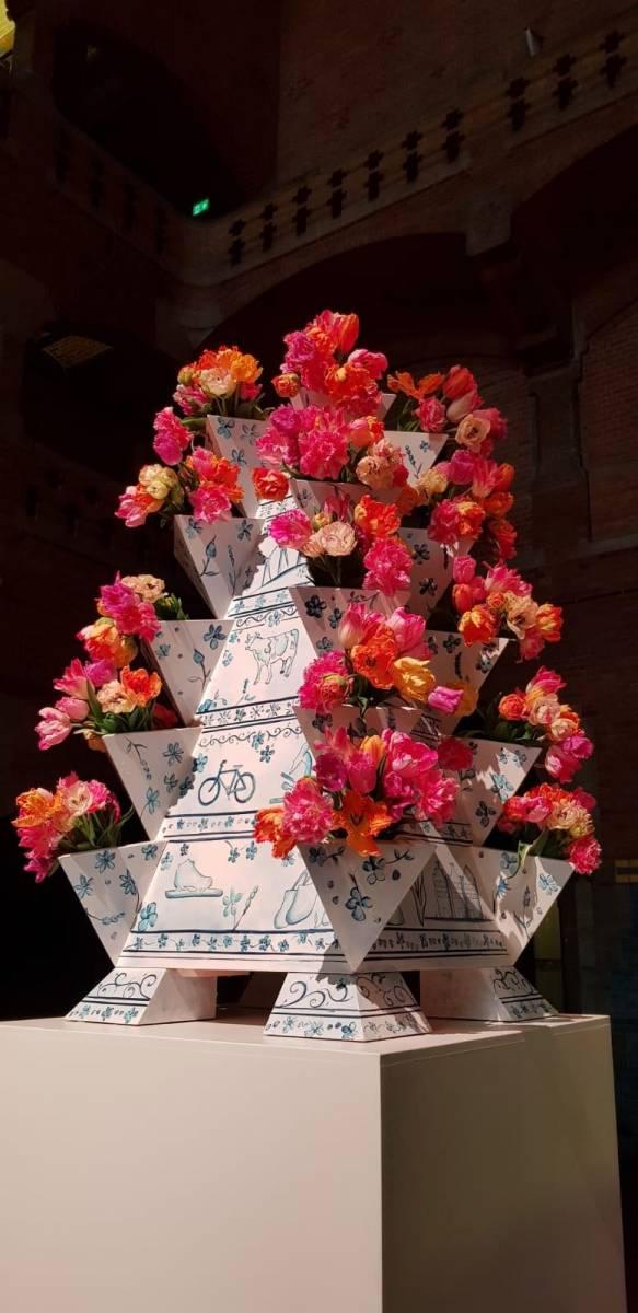 Wolterinck Event Decoration - Verhuur & Decoratie - House of Events - 50