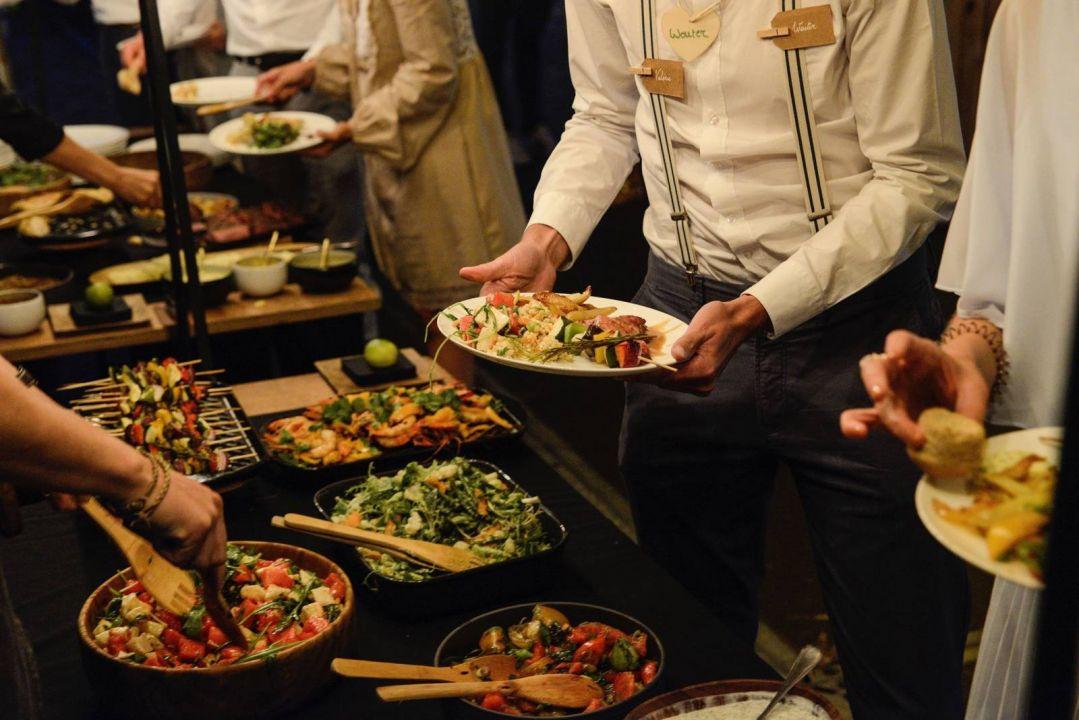 foodsie-catering-event-traiteur-cateraar-house-of-events-26-5c35daed1490c
