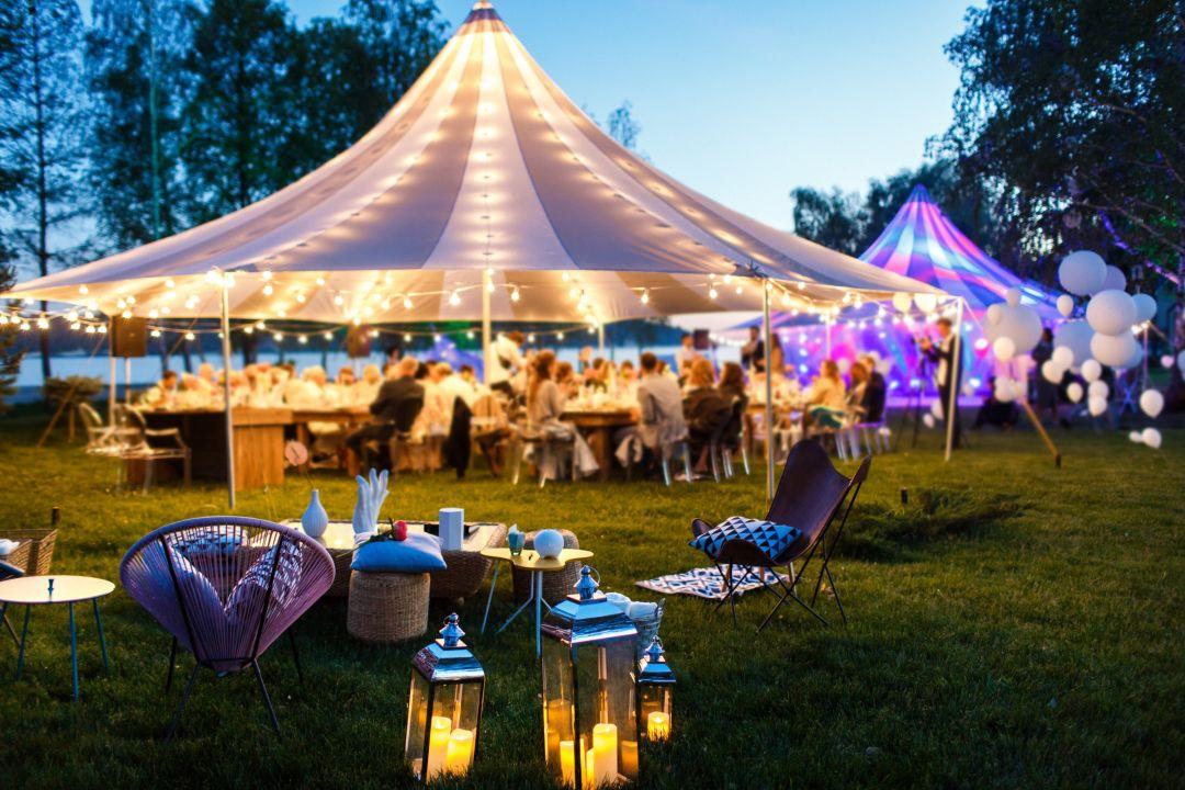 House of Events draaimolen privé feest event evenement verjaardagsfeest huwelijk festival (2)