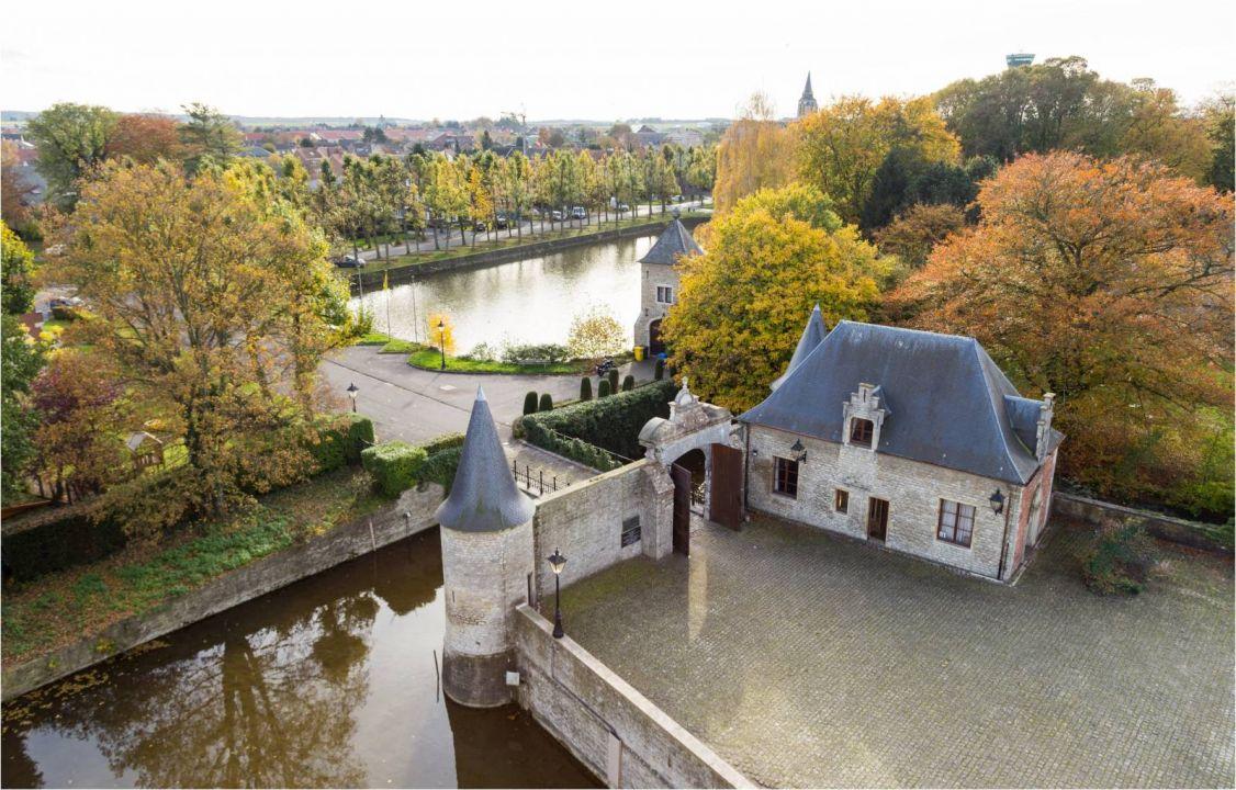kasteel-ter-ham-fotograaf-lucleys-feestlocatie-house-of-events-7-5c7e901000dd2