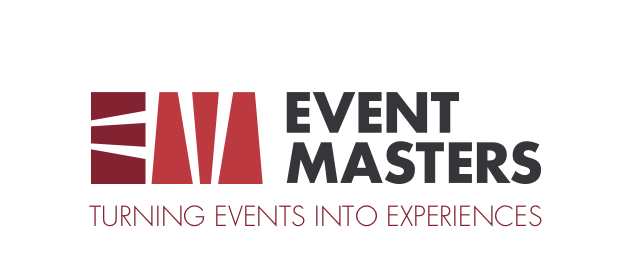 Logo - Event Masters - House of Events Quality Label