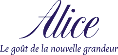 Logo - Alice Gent - House of Events Quality Label