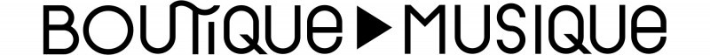 Logo - Boutique Musique - House of Events Quality Label